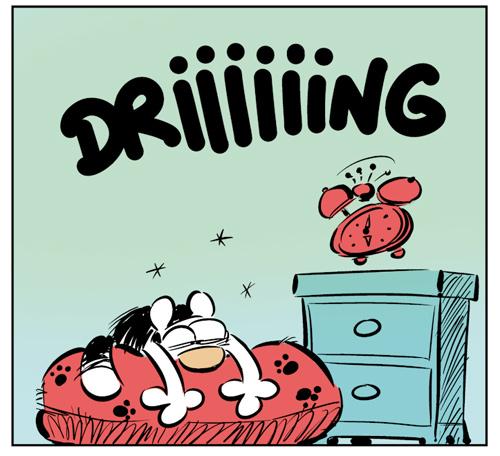 driiing2